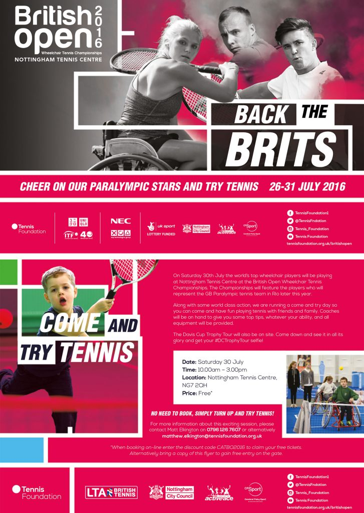 A5_British_Open_Flyer